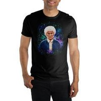 Sophia Golden Girls Shirt Golden Girls Gift Sophia Golden Girls Tee Golden Girls Tshirt