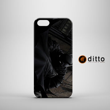 BATMAN CLOAK Custom Case for iPhone 6 6 Plus iPhone 5 5s 5c GalaxyS 3 4 & 5 6 and Note 3 4 5