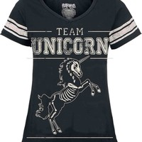 Team Unicorn | TEE