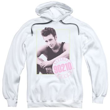 90210 - Dylan Adult Pull Over Hoodie