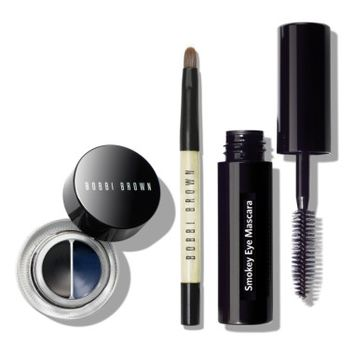Bobbi Brown Bobbi on Trend Graphic Liner Set ($51 Value) | Nordstrom