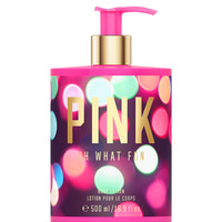 NEW! Oh What Fun Body Lotion