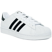 adidas Men's Originals Superstar 2 Sneakers from Finish Line