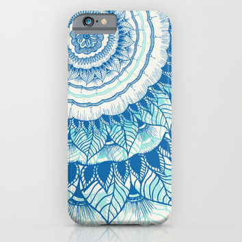 Awakening  iPhone & iPod Case by Rskinner1122