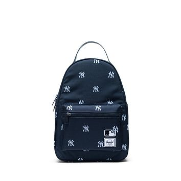 Herschel Supply Co. - Nova Small MLB Outfield New York Yankees Backpack