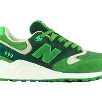 New Balance Men's 999 Elite Edition Paper Lights ML999RAM