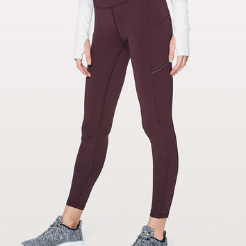 Speed Up Tight *Full-On Luxtreme 28"