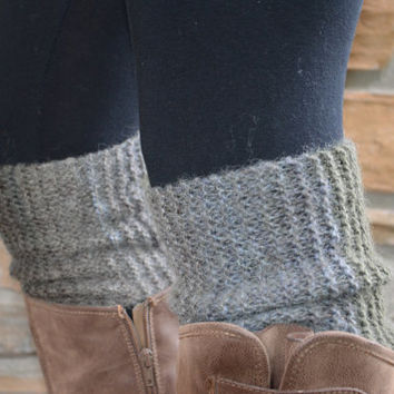 Over the knee sock-Buy 2 get 1 FREE-Boot Socks-Leg Warmers-Knee High Socks-Above the Knee Socks