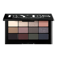 Bobbi Brown University Eye Palette | BobbiBrown.com
