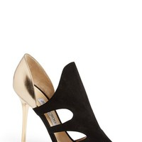 Women's Jimmy Choo 'Tarine' Open Toe