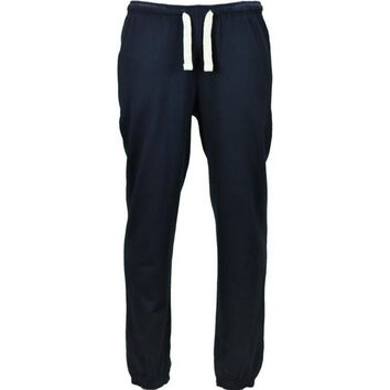 Mens Plus Size Joggers