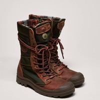 Palladium Tactical Boot | American Eagle Outfitters