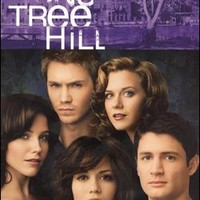 One Tree Hill: Complete Fifth Season [5 Discs] (DVD)- Best Buy