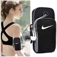 Nike Arm Band For iPhone 6 7 8 Plus