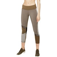 Panna Leggings - Women's