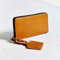 Kelsi Dagger Brooklyn Tech Wallet-