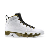 Air Jordan 9 Retro Men's Shoe, by Nike