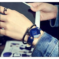 Fashion ladies Watch Female Quartz watches