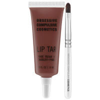 Sephora: Obsessive Compulsive Cosmetics : Moderncraft Lip Tar Collection : lipstick