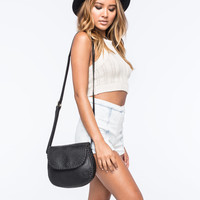 BILLABONG Wyle Bonfire Bag | Handbags