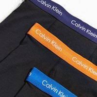 Calvin Klein Boxer Brief 3-Pack | Urban Outfitters