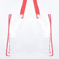 Summer Ready Tote Bag