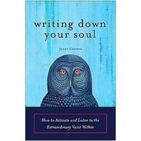 Writing Down Your Soul (Paperback)