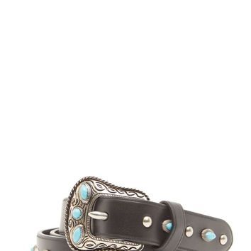 Best price on the market: Prada Prada Belt