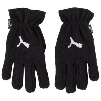 Winter Players Gloves