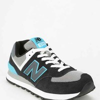 New Balance 574 Core Plus Running