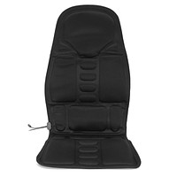 Body Massage Chair Cover