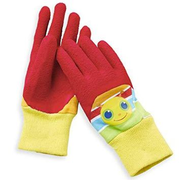 Giddy Buggy Gripping Gloves