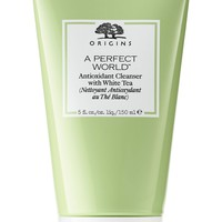 Origins A Perfect World™ Antioxidant Cleanser with White Tea | Nordstrom