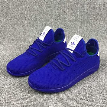 Adidas Originals Women Men Fashion Trending Running Sports Shoes Sneakers