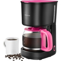 ‹ See Multi-Cup Coffee Makers