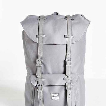 Herschel Supply Co. Little America Tonal Bag-