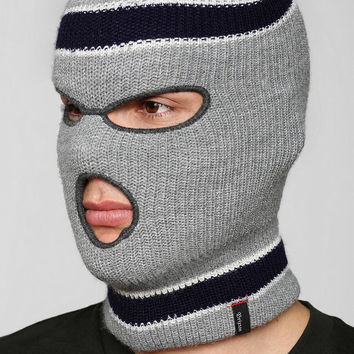Brixton Barger Ski Mask - Urban Outfitters