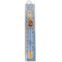 Sailor Moon Cosmic Mechanical pencil Sailor Uranus Sun-Star