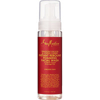 Dragons Blood & Coffee Cherry Instant Rebound Foaming Facial Wash