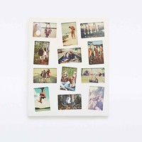 Shake Multi-Frame - Urban Outfitters