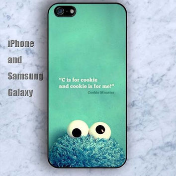 cartoon Marine life colorful wooden iPhone 5/5S case Ipod Silicone plastic Phone cover Waterproof