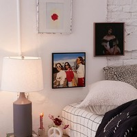 12.5x12.5 Album Frame | Urban Outfitters