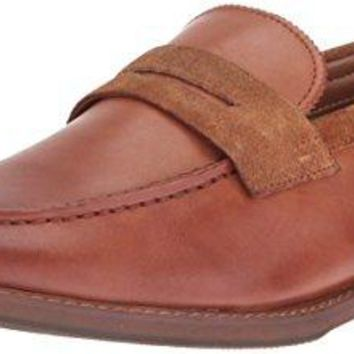 Aldo Men's Ararecia Penny Loafer