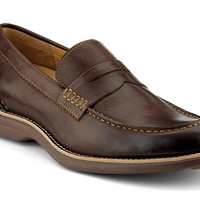 Men's Gold Cup ASV Bellingham Penny Loafer