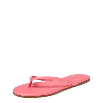 The Lily Flip Flop