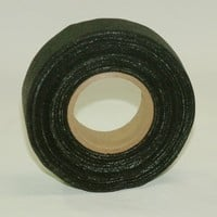 Jaybird And Mais 310 Black Friction Blade Tape: 1 In. X 60 Ft. (Black)