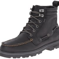 Sperry Top-Sider Men's Winter Boot