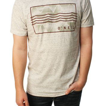 O'Neill Men's Arches Graphic T-Shirt