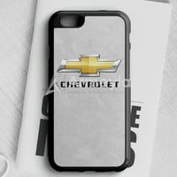 Chevy Camaro iPhone 6 Plus | 6S Plus Case | armeyla.com