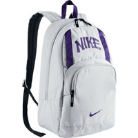 TNIKE72: - brand new official Nike backpack - school bag